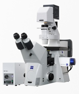 microscope_confocale